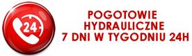 Hydraulik Warszawa